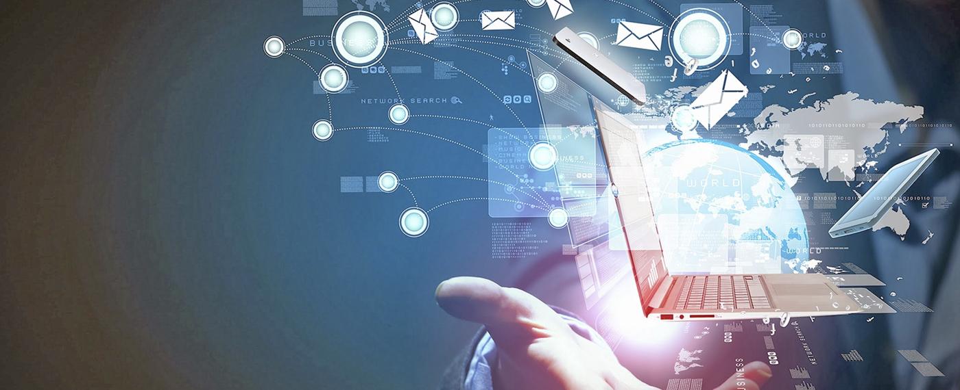 Реализация продуктов и технологий